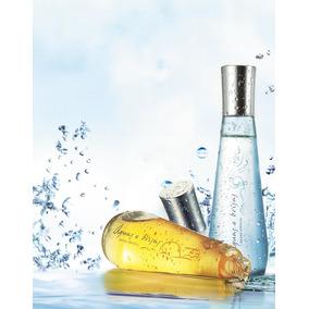 75849cd93 Perfume Avon Raridade - Perfumes Importados no Mercado Livre Brasil