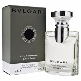 b66e03384014c Perfume Bvlgari Extrême Pour Homme Masculino 200ml - Perfumes no ...