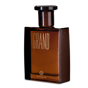 b609c115d Sephora Coleção Dos Melhores Perfumes Do Mundo Homem - Perfumes ...