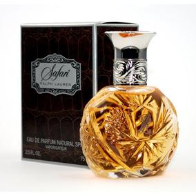 a285745021b9d Perfume Safari Feminino - Perfumes Importados Ralph Lauren Femininos ...
