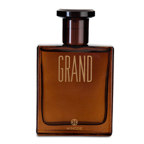d4853c56b Perfumes Fortes no Mercado Livre Brasil