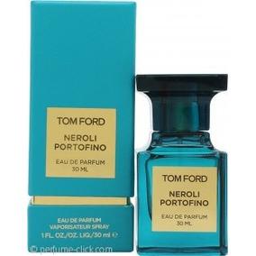 31e706fc9 Neroli Portofino - Perfumes Importados Masculinos no Mercado Livre Brasil