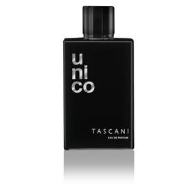 cdcbc408 Tascani Distribuidor en Mercado Libre Argentina