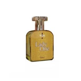 d819cfc07 Kit One Million Original - Perfumes Femininos no Mercado Livre Brasil