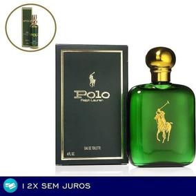 de575e95f028c Perfume Miniatura Romance Ralph Lauren 7 Ml Fem Importada - Perfumes ...