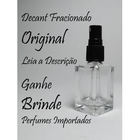 87b0f095c Miniaturas Lancôme La Vie Est Belle (kit Com 10 Unidades) - Perfumes ...