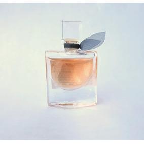 895d21b2f Kit Perfume 50ml + Miniatura 10ml La Vie Est Belle Lancôme ...