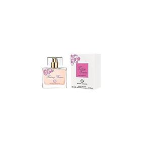 12de574ff Perfume Sergio Tacchini Eau De Toilette - Perfumes no Mercado Livre ...