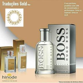 13b0bd0c3605 Lojas Renner Perfumes Importados Femininos Hugo Boss - Perfumes no ...