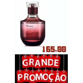 75e59ac03 Kit Perfume Feminino Natura - Perfumes Nacionais Natura Femininos em ...