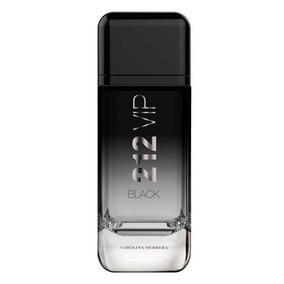 ade95482601fb Lojas Renner Perfumes Importados Carolina Herrera - Perfumes ...