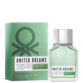 7cdaab806 Perfume Benetton One Summer - Perfumes Masculinos no Mercado Livre ...