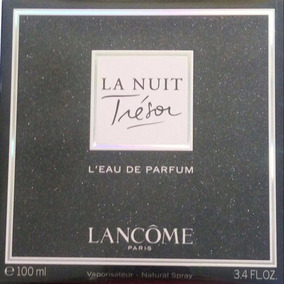 c05067eba Perfume Contratipo Tresor La Nuit - Beleza e Cuidado Pessoal no ...