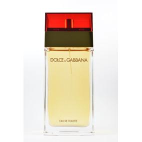 1844a83e7dbf7 Perfume Cuba Vermelho no Mercado Livre Brasil