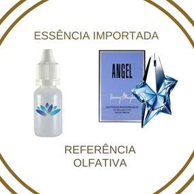 908f3a4a34e Perfumes Importados Femininos em Rio de Janeiro Zona Norte no ...