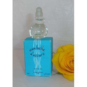 8fb21c9f2935b Miniatura Perfume Azzaro 7ml no Mercado Livre Brasil