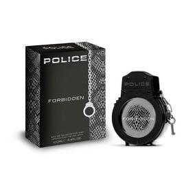 914e1acdb1716 Perfume Police Masculino 40 Ml - Perfumes no Mercado Livre Brasil