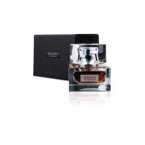 19aada639ccf8 Perfumes Originales Gucci - Perfumes en Mercado Libre Venezuela