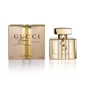 3c749de790c65 Perfumes Gucci Bloom en Mercado Libre Venezuela