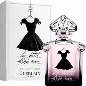c004cb7c288 Perfume La Petite Robe Noire Eau De Parfum 100ml Guerlain - Beleza e ...