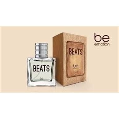 perfumes be emotion fragrâncias incríveis!