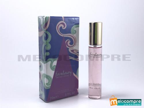 perfumes cartera originales damas y caballeros mayor y detal
