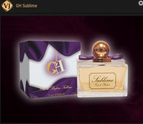 100ml Herrerad`orgevalEn Parfum Perfumes Ch Imitacion De Sublime Carolina Eau tdQCxshr