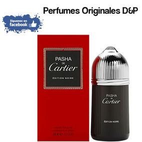 5341ac4f8796d Vendo Relojes Cartier en Mercado Libre República Dominicana