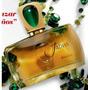 Jadiss Perfume Mujer Esika Nuevo Sellado Garantía Total!!