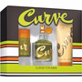 Set Perfume Curve For Men Import Dsd Usa,new