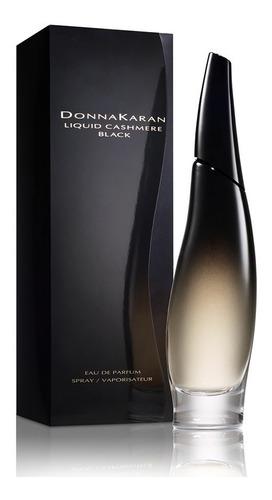 perfumes dama clinique y donna karan..envio gratis!!!!!!