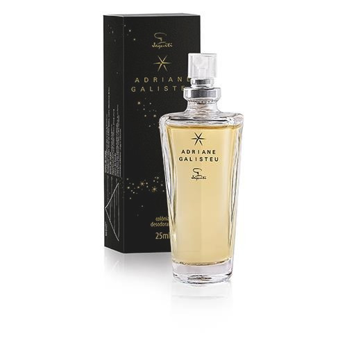perfumes de 25ml da jequiti a pronta entrega