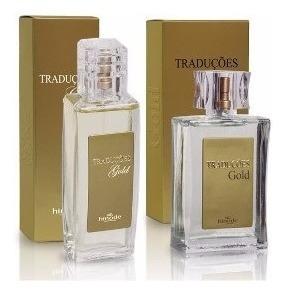 perfumes de alta qualidade promoção frete grátis...