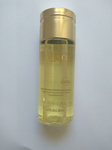 perfumes, desodorantes, hidratantes, shampoos, batons.
