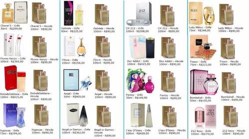 perfumes e cosméticos - 30 diesel fuel