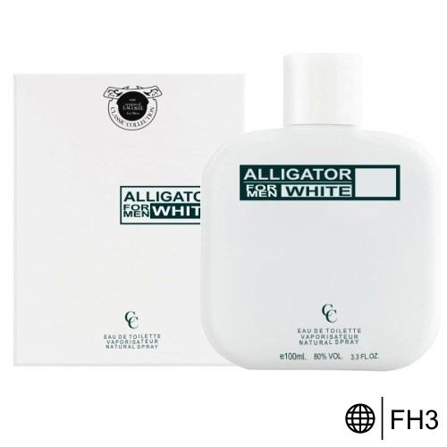 perfumes economicos baratos mayoreo classic collection
