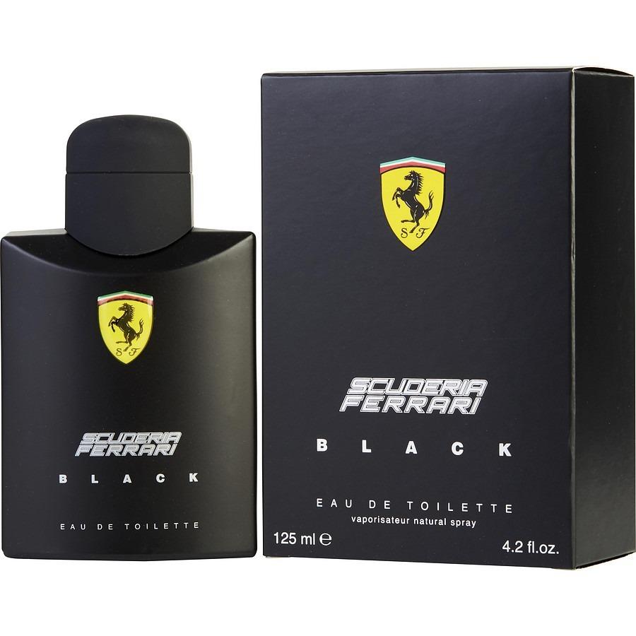 729abd72c perfumes euphoria 100ml feminino + ferrari black 100ml. Carregando zoom.