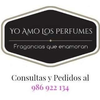 perfumes finos a1