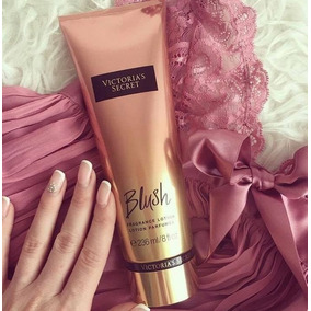 8649caf48d Victoria Secret Sensual Blush - Belleza y Cuidado Personal en Mercado Libre  México