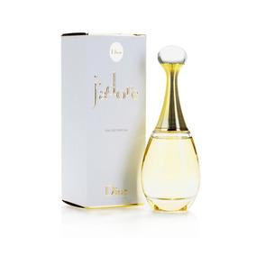 6fcede5921 Perfume Miss Dior Cherie De - Perfumes Christian Dior de Mujer, Usado en Mercado  Libre México