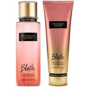4591608b76 Perfume Victoria Secret Blush - Belleza y Cuidado Personal en Mercado Libre  México