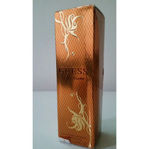 Perfume Guess By Marciano 100ml 100% Original