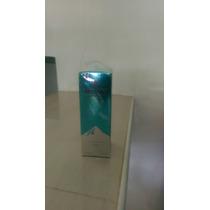 Perfumes Swiss Army Agua De Montaña Original