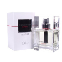 Dior Homme Sport Perfume