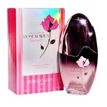 Rose Noire Secret By Giorgio Valenti (dama) 100 Ml Edp