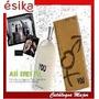 Perfume Its You Unisex De Esika