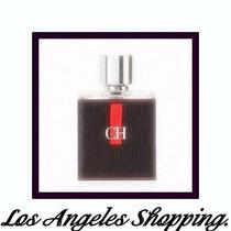 Perfume Ch Men Carolina Herrera