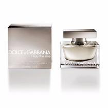 Perfumes Dolce & Gabbana L