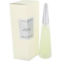 Perfumes Issey Miyake, Swiss Army, Guess Gold