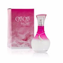 Can Can Burlesque By Paris Hilton